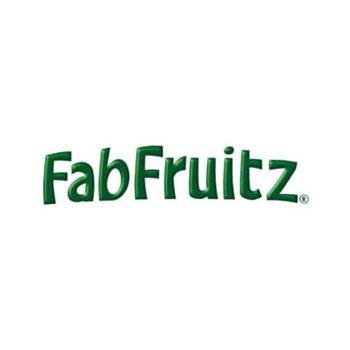 FabFruitz