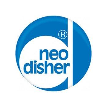 Neodisher