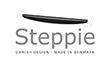 Steppie