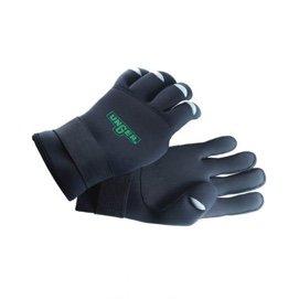 Handsker til vinduespudsning