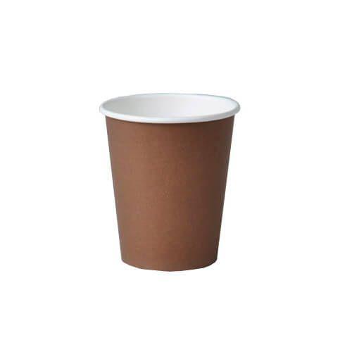 Kaffebæger