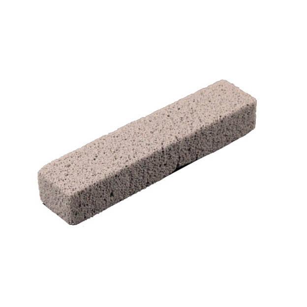 Pumie sten