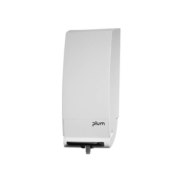 Plum CombiPlum Foam Dispenser