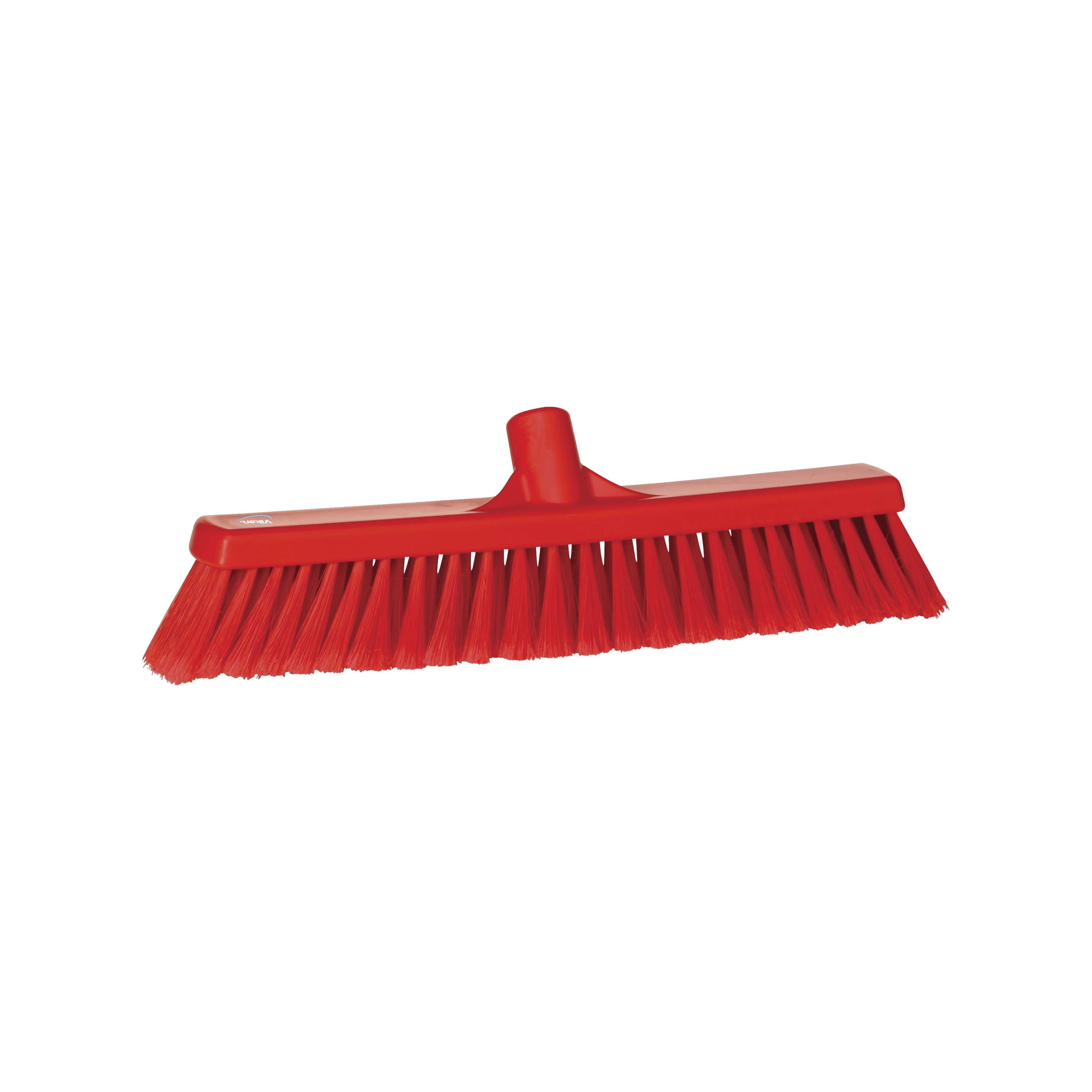 Fejekoste og sweepere