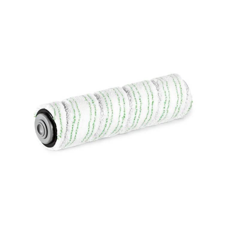 Kärcher Microfibervalse Komplet 350 mm, til BR 35/12 C BP