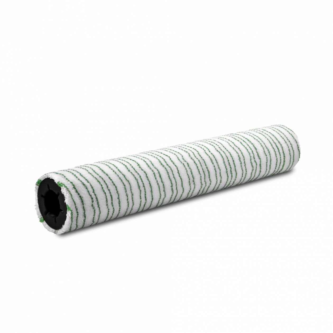 Kärcher, Microfiberrulle 700 mm