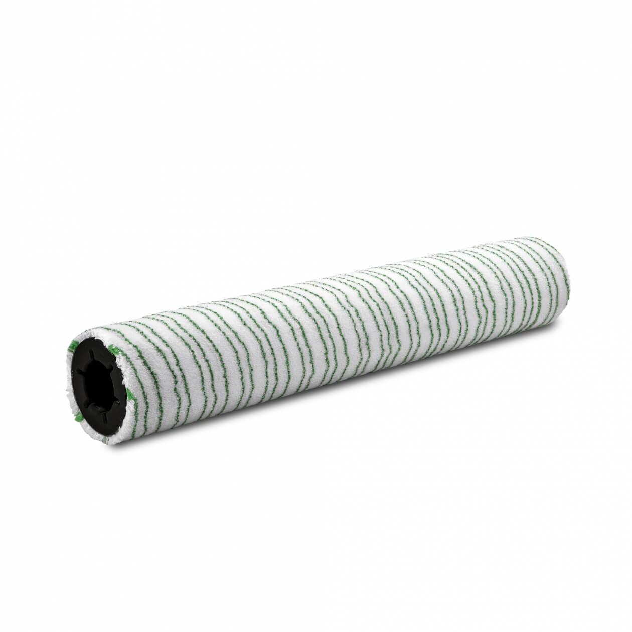 Microfiberruller