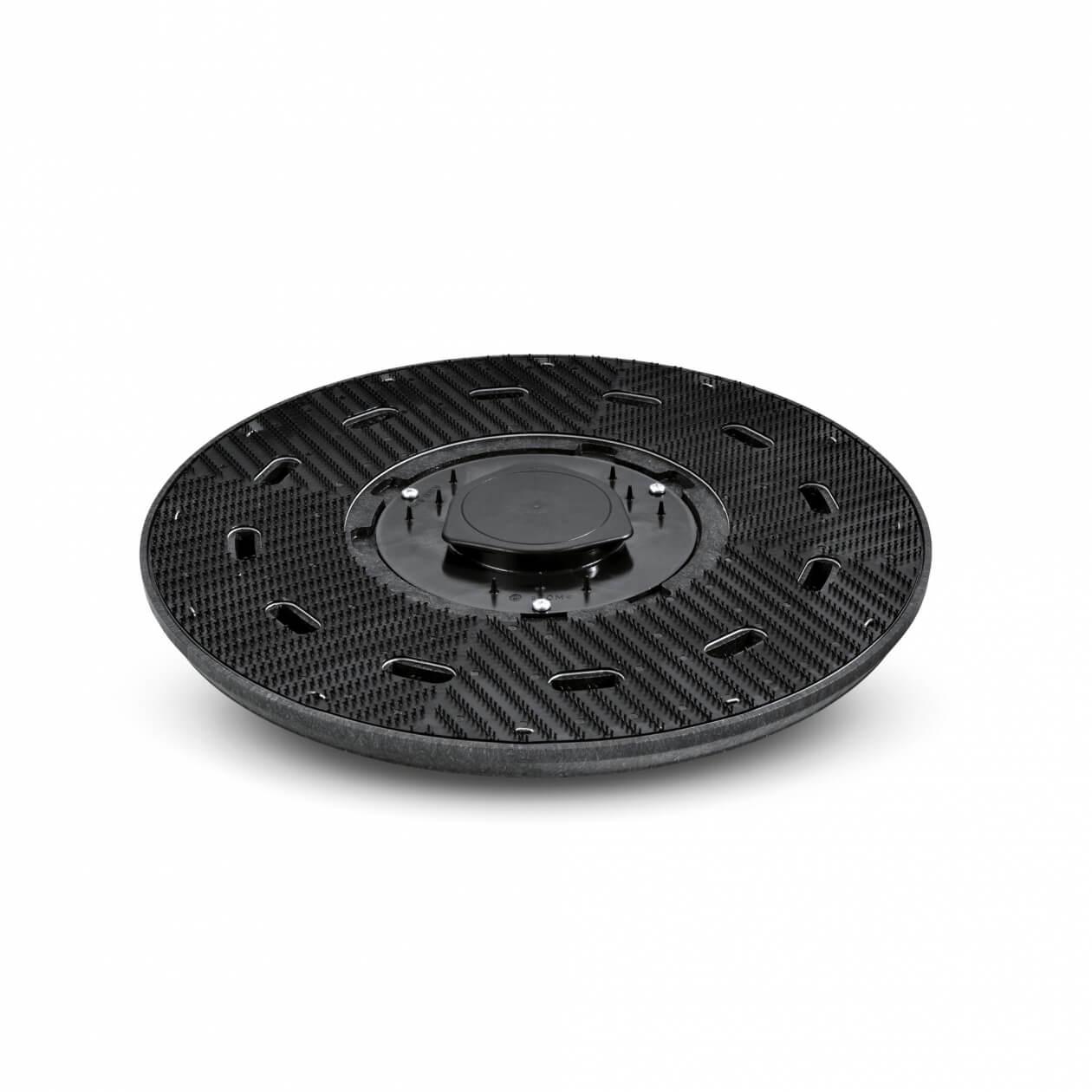 Kärcher, padsholder til pads, 375 mm