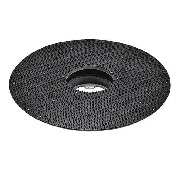 Kärcher, padsholder til pads, 430 mm