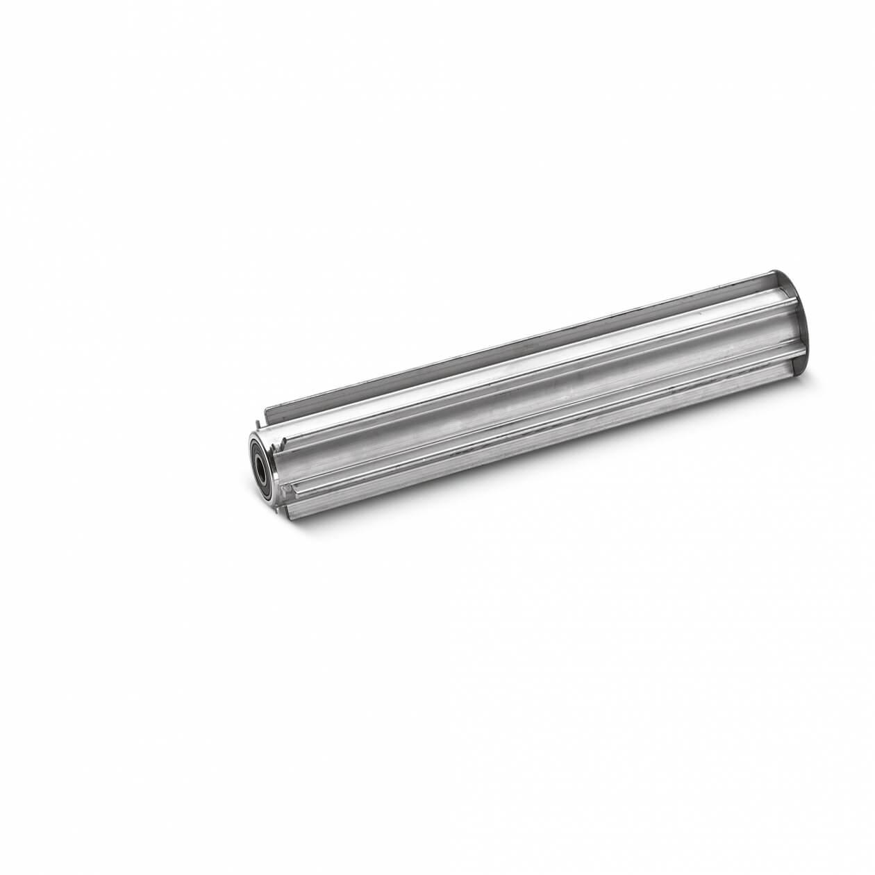 Kärcher, Roll Pad, padvalseaksel i aluminium til BR 40/25 C mf.