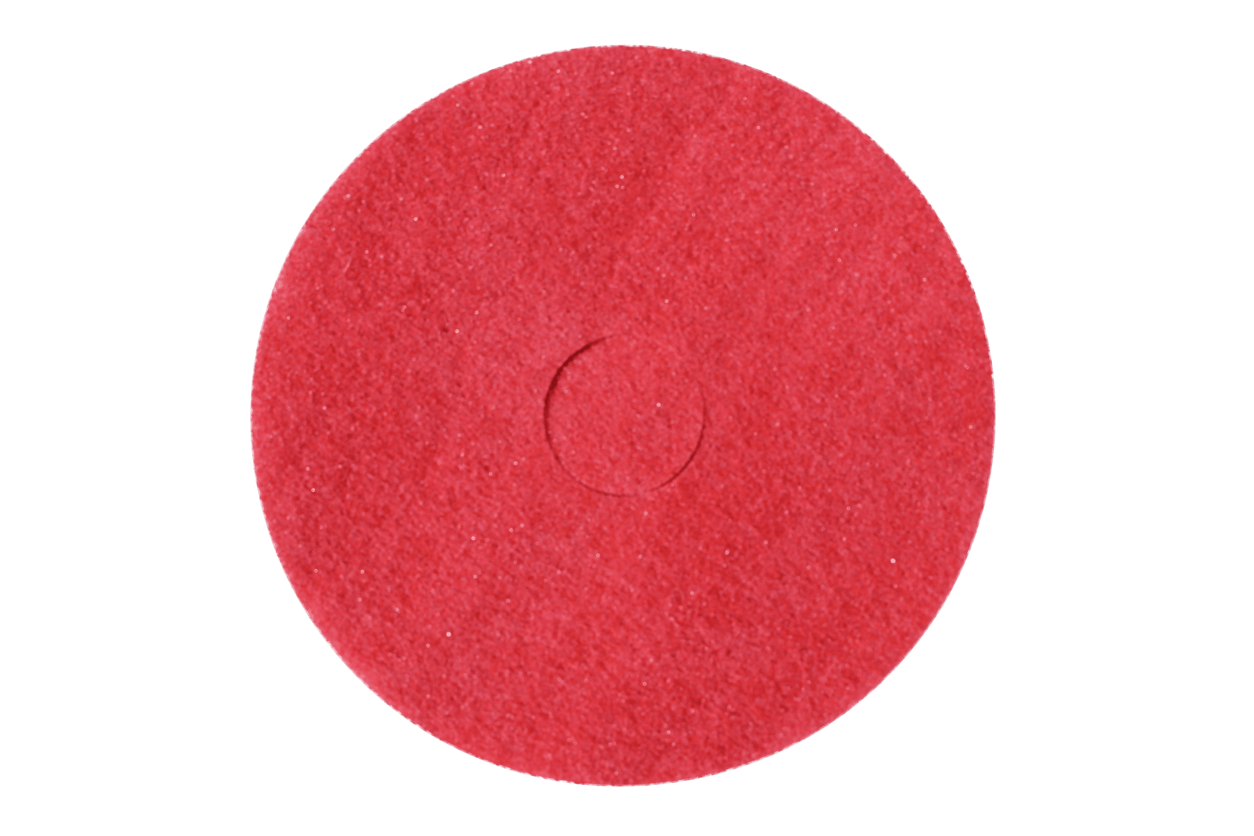 Tender Power Pad, rød, 457 mm, 5 stk.