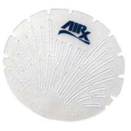 Image of   Air-X 115 urinalmåtte med enzymer, 10 stk.
